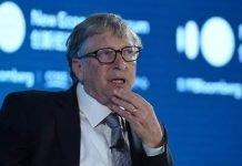 ¿Por qué Bill Gates quiere tapar el sol?