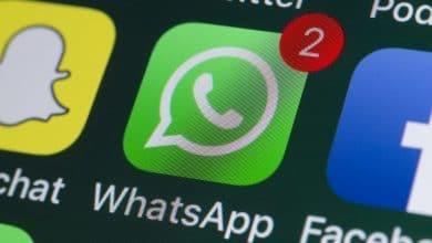 ¿Qué cambia en los nuevos términos de privacidad de WhatsApp?