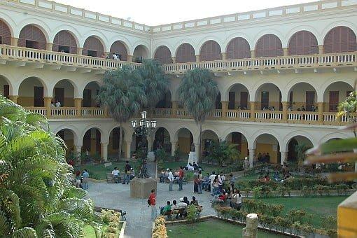 Universidades de Colombia con matrícula cero para periodo 2021-1