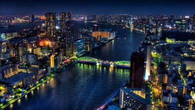 A través de Icetex, Japón ofrece becas a colombianos
