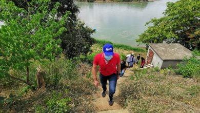 Alcaldía proyecta parque ecoturístico en zona rural de Montería