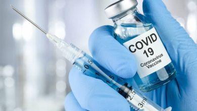 Así será la vacunación en las diferentes ciudades de Colombia