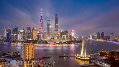 China abre convocatoria para profesionales colombianos