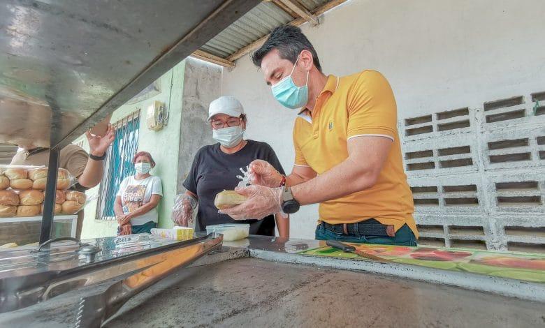 CrediExpress de la Gente sigue ofreciendo préstamos en Montería