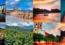 Desde el 1 de marzo podrás leer 'Crónicas culturales de 7 Córdobas'