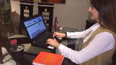 Inscripciones para estudiar técnicos y tecnólogos en el SENA 100% virtual