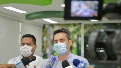 Habilitan canal para recibir quejas relacionadas con la vacunación