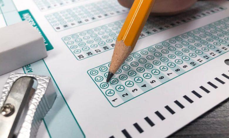 Icfes abre pre registro para prueba Saber TyT primer semestre
