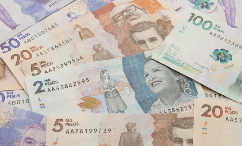 Más familias recibirán devolución del IVA en marzo