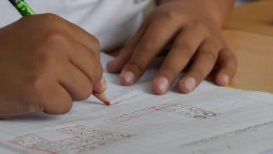 Matrículas en colegios de Montería van hasta el 28 de febrero
