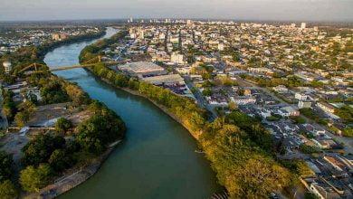 Montería ciudad piloto para el inicio de la vacunación contra Covid