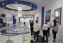 Cartelera de cine en Cinemark y Royal Films de Montería