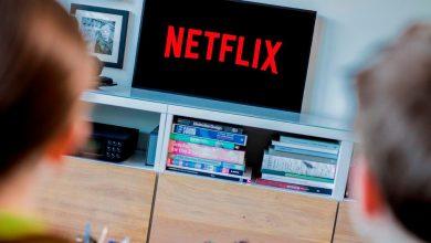 Películas estreno de Netflix en febrero para Colombia