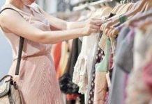 ¿Por qué lavar la ropa nueva antes de usarla?