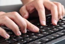 Primera notaría del país que presta servicios digitales