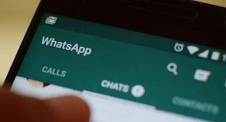 ¿Qué es el 'modo borracho' de WhatsApp?