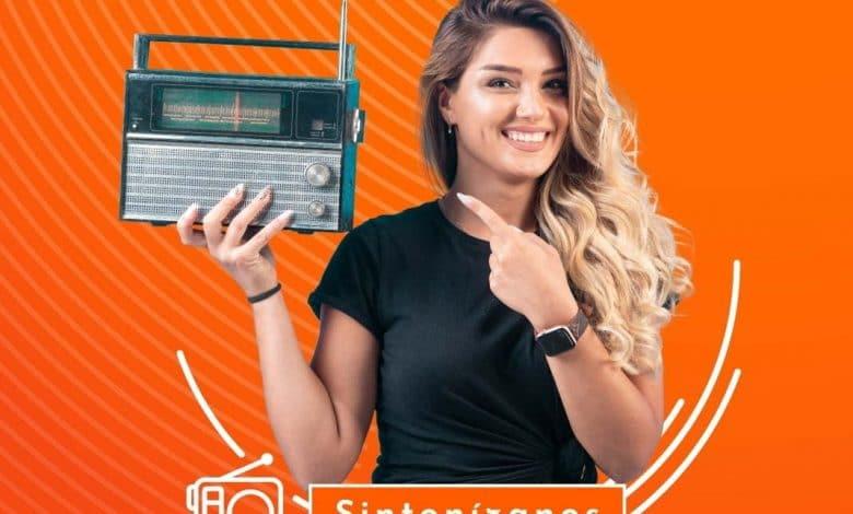 SENA ofrece formación a través de la Radio