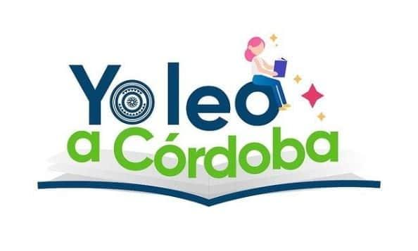 Únete a la campaña 'Yo leo a Córdoba'