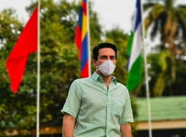 7 medidas se adoptarán en Montería para contener la pandemia