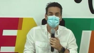 A diferencia de los municipios de Córdoba, Montería sí recibirá vacunas