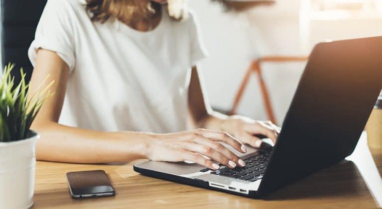 Abren curso para formar freelancers gratis