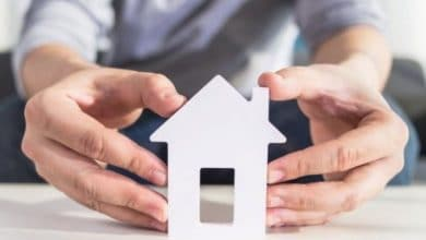 Comfacor abrió convocatoria para adquirir vivienda