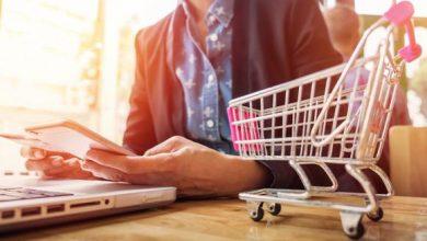 Emprendedores y empresarios podrán tener su propia tienda virtual gratis