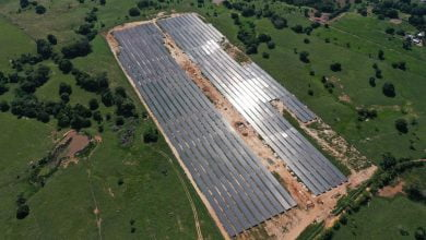 En Chinú se construirá la segunda granja solar de Córdoba