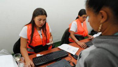 En Córdoba cambió el operador de pago de Familias en Acción