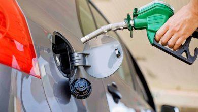 En Montería la gasolina subió 200 pesos