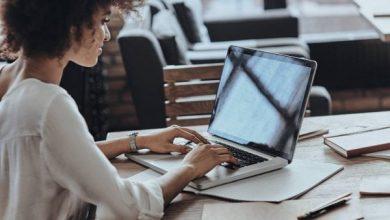 Google lanza cursos gratis para mujeres emprendedoras
