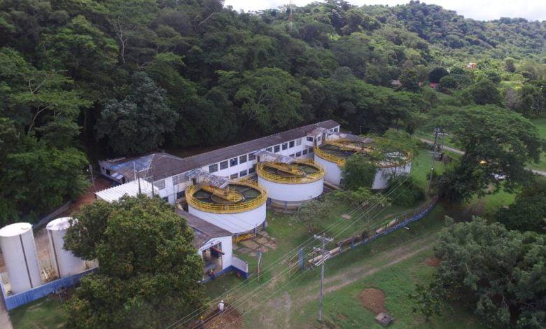 Hoy habrá interrupción del servicio de acueducto en Montería