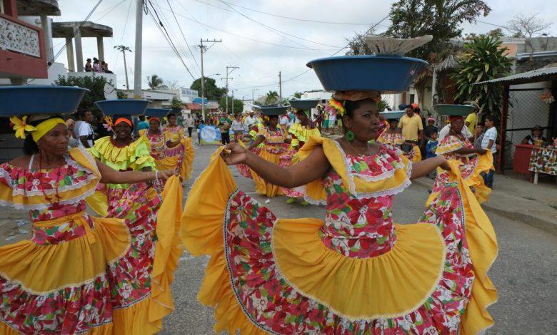 No habrá fiestas este año en San Antero durante Semana Santa