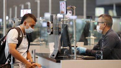 Nueva York lanzó pasaporte digital de vacunación contra Covid19