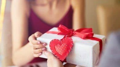Opciones de regalo para el Día de la Mujer