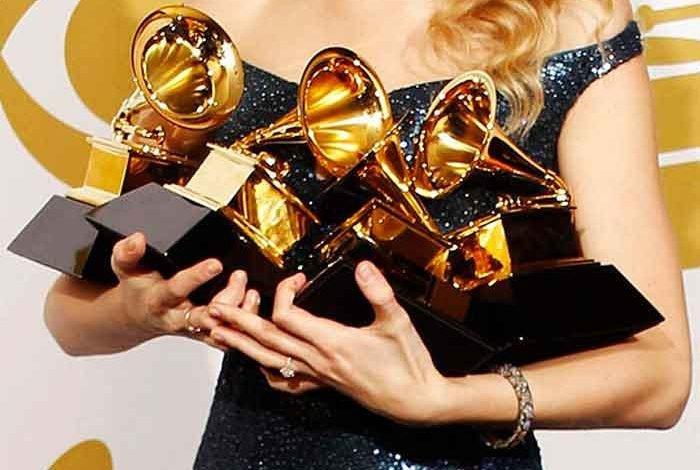 Premios Grammy 2021: horario y dónde ver