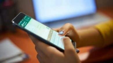 WhatsApp agregaría los reels en su próxima actualización