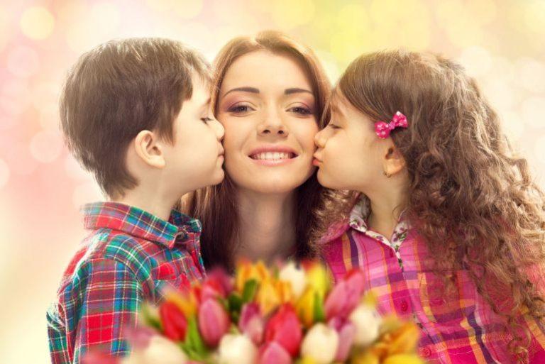 Evento: Celebra el día de las madres este sábado con una serenata especial para ellas