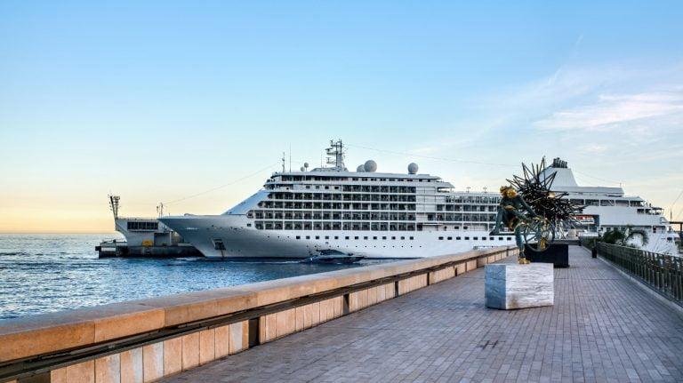 Procolombia anuncia interés de apertura para la llegada de cruceros a las costas de San Antero