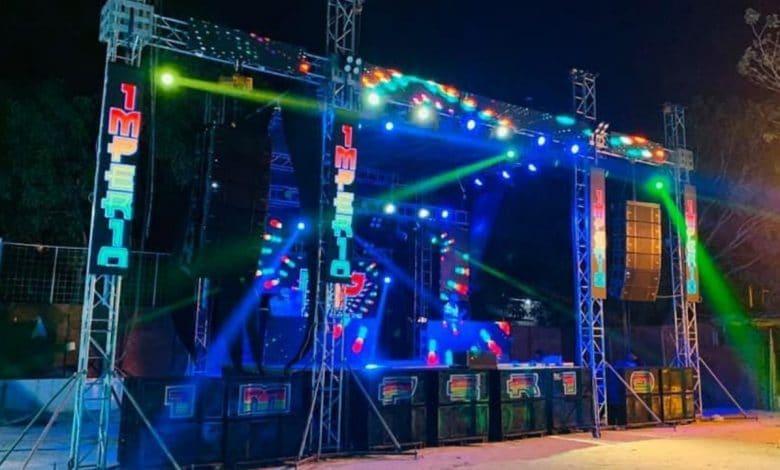 Los días 9 y 10 de septiembre Montería vivirá toda una fiesta musical propia de la Costa Caribe de Colombia. La capital cordobesa fue escogida como sede del Primer Festival de la Champeta, un evento que además de brindar entretenimiento, dará un espaldarazo a la cultura local.