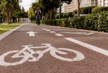 El próximo miércoles, 22 de septiembre, se llevará a cabo la versión 19 del Día sin Carro en Montería. Esta jornada, que es la primera de 2021, busca generar conciencia sobre el uso razonable de los medios de transporte y seguir transformado a la ciudad en un territorio sostenible.