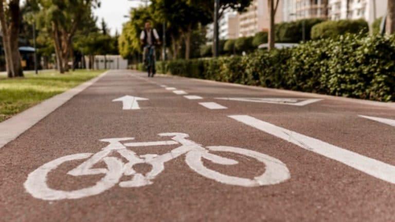 5 datos y recomendaciones para vivir el Día Sin Carro en Montería sin ningún contratiempo