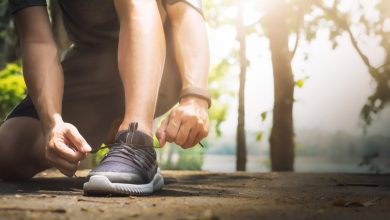 """Con el objetivo de posicionar a la ciudad como un """"territorio que fomenta estilos de vida saludables"""", la Alcaldía de Montería ha organizado una media maratón. Esta carrera, se llevará a cabo el próximo 21 de noviembre y tendrá al río Sinú como protagonista."""