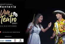 A partir del viernes, 10 de septiembre, las artes histriónicas se tomaron la capital cordobesa. Se trata del festival Montería Vive Teatro, el cual se desarrollará con eventos presenciales y virtuales durante nueve días contínuos. Lo mejor de todo, es que se trata de una iniciativa cultural totalmente gratuita.