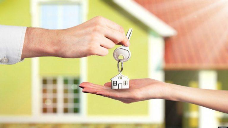 ¿Quieres comprar casa en Montería? este fin de semana se realizará una feria inmobiliaria
