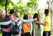 A partir de este viernes 24 de septiembre, arranca la décima edición de la Semana de la Juventud en Montería, un evento que se extenderá hasta el 3 de octubre y que ofrecerá a los monterianos actividades culturales, deportivas y académicas.