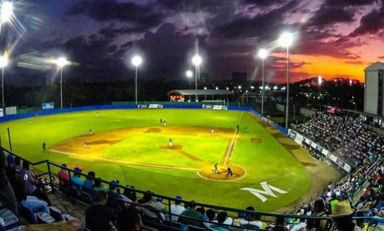 En Colombia la temporada de béisbol 2021-2022 está a tan solo un par de meses de comenzar, y aunque la sede principal será Barranquilla, existe la amplia posibilidad de que durante 10 días la competencia se juegue en Montería, abriendo las puertas del estadio 18 de Junio a la afición sabanera de la 'pelota caliente'.