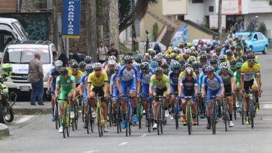 Este miércoles, 22 de septiembre, inició en Chigorodó la edición N° 48 de la Vuelta a Antioquia, un evento ciclístico que reúne a los mejores equipos del país en esta disciplina. Y una de las ciudades por donde transitará será Montería, lo cual es una noticia emocionante para los amantes de este deporte.