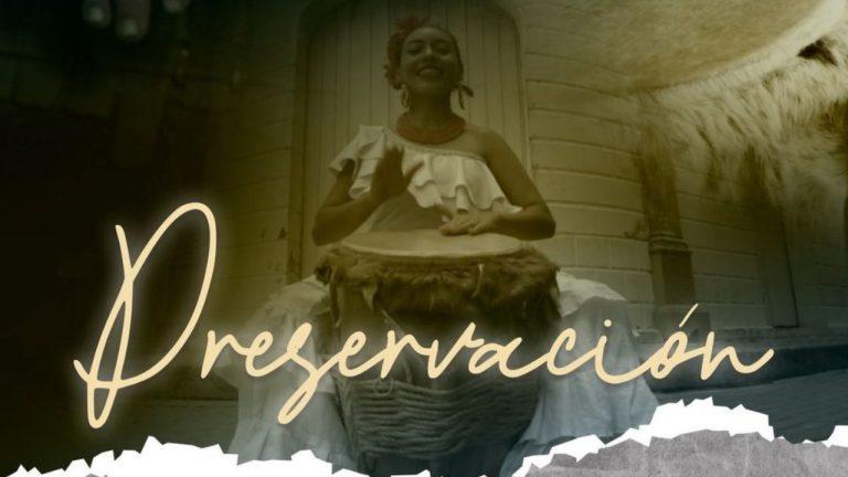 Música cordobesa que hoy le da la vuelta al mundo: conoce y disfruta del álbum inédito 'Preservación'