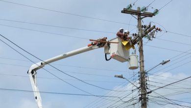 """Para los días 11 y 12 de octubre está programada una nueva jornada de cortes de energía eléctrica en Montería. De acuerdo con lo que informó la empresa Afinia, la interrupción del fluido obedece a trabajos enmarcados en el """"plan de inversión para optimizar el servicio"""". Dicho plan consiste en la sustitución de redes eléctricas e instalación de postes, así como en la renovación del circuito Pradera 4, y la construcción del nuevo circuito Montería 1."""